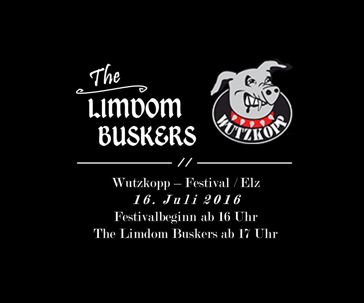 Logo_Wutzkopp