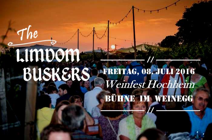 TLB_Weinfest_Hochheim_2016_Weinberg